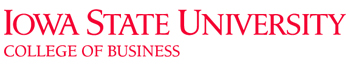 business isu The college of business is highly respected for developing professionals with the personal dedication, ethics, and lifelong learning capabilities needed to succeed professionally and serve society.
