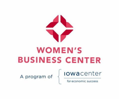 Women's Business Center Network Marketing Panel @ Iowa Center for Economic Success