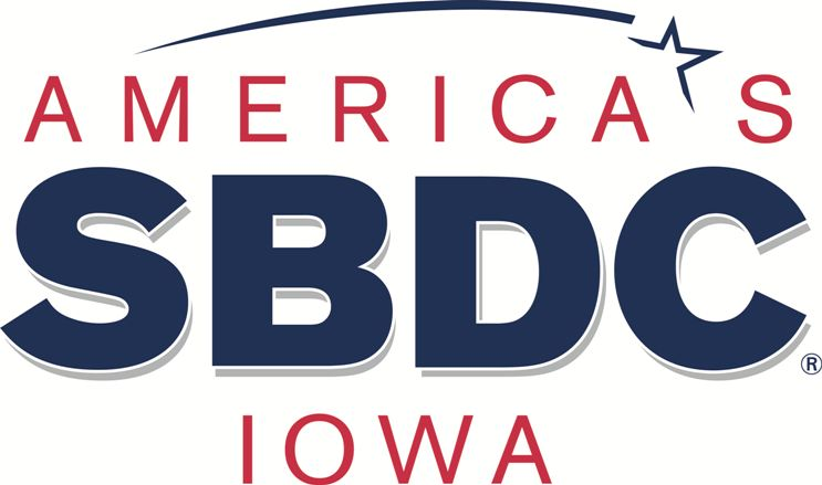 Iowa Small Business Development Centers